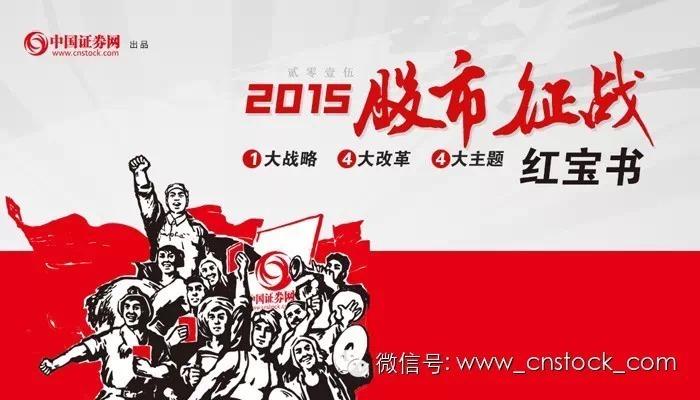China Change