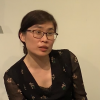 Feminism and Social Change in China: an Interview with Lü Pin (Part One of Three)