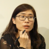 Feminism and Social Change in China: an Interview with Lü Pin (Part 2 of 3)