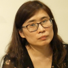 Feminism and Social Change in China: an Interview With Lü Pin (Part 3 of 3)