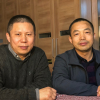 Indictment of Citizens Movement Advocate Xu Zhiyong — A Full Translation