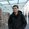Freedom in a Cage: An Interview With Chang Ping, Former News Director of Southern Weekend, Part Five